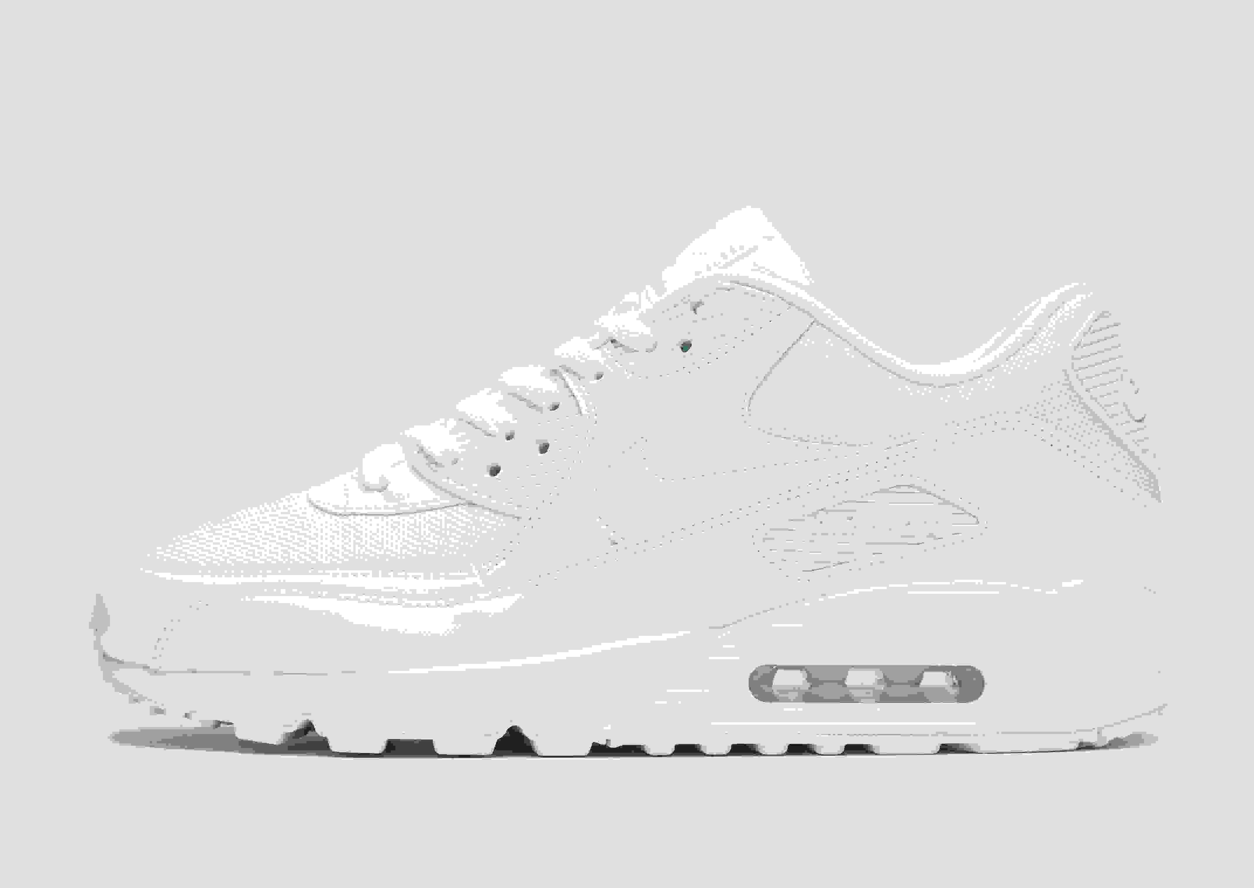 Nike Jordan 1 Flight 2 Bg   Provincial Archives of Saskatchewan