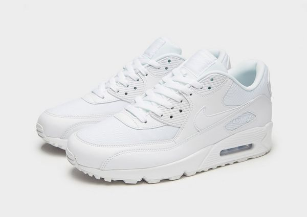 on sale 6010f b6dfa Nike Air Max 90   JD Sports Ireland