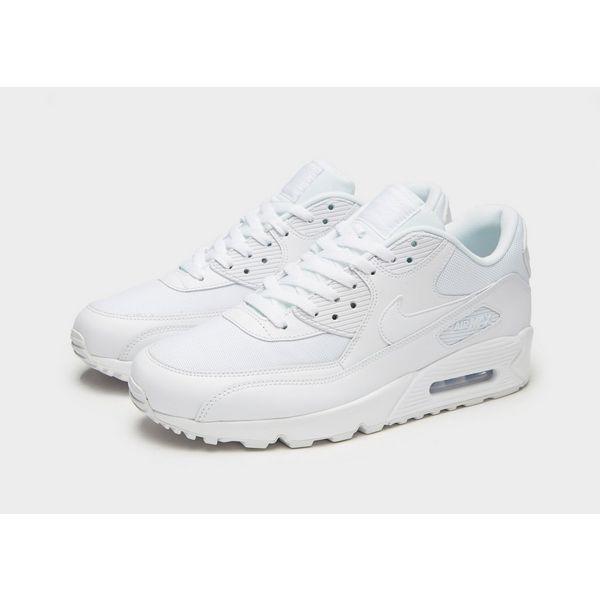 best loved 1c685 e35cd ... Nike Air Max 90 ...