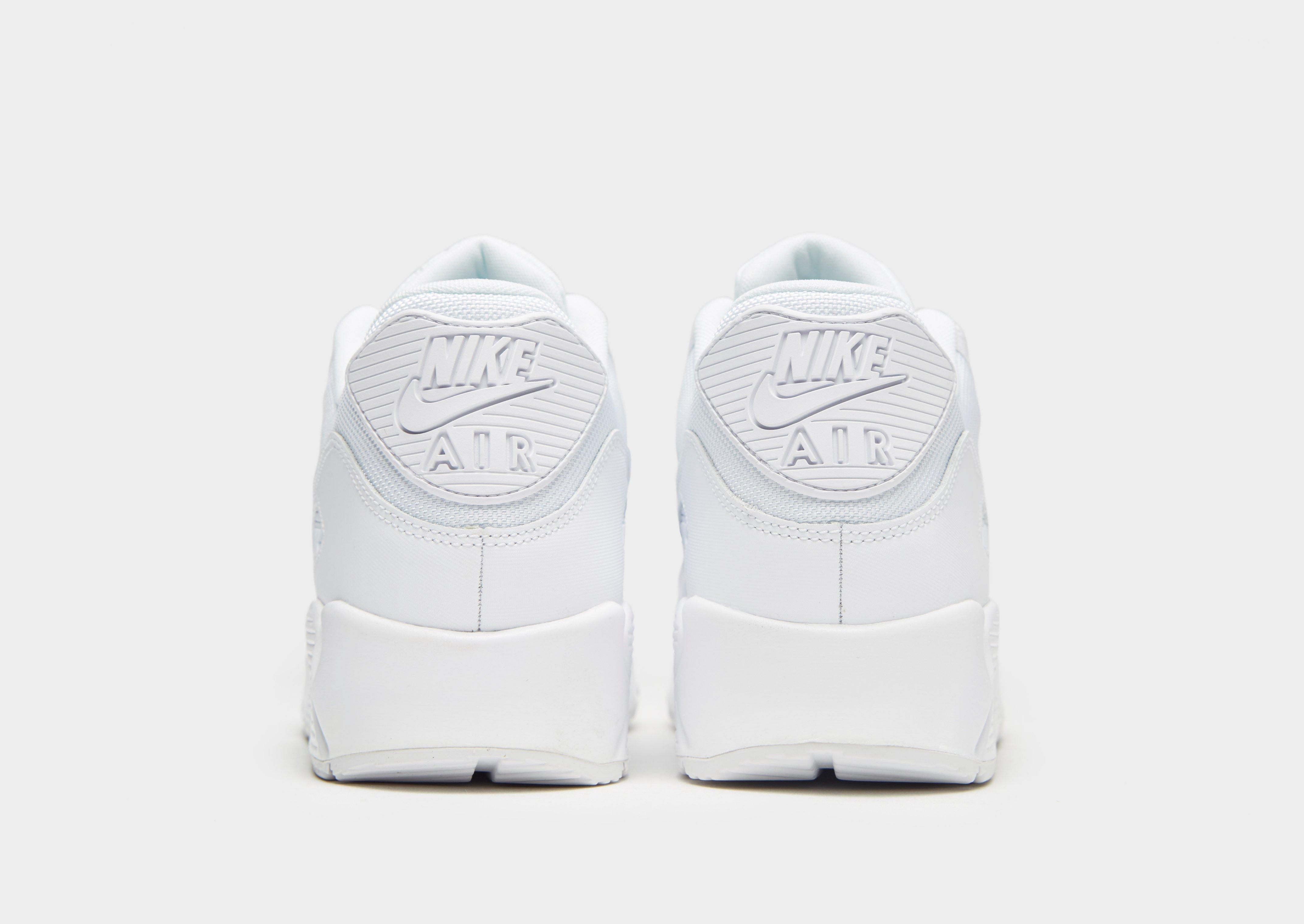 Nike Air Max 90 Jd