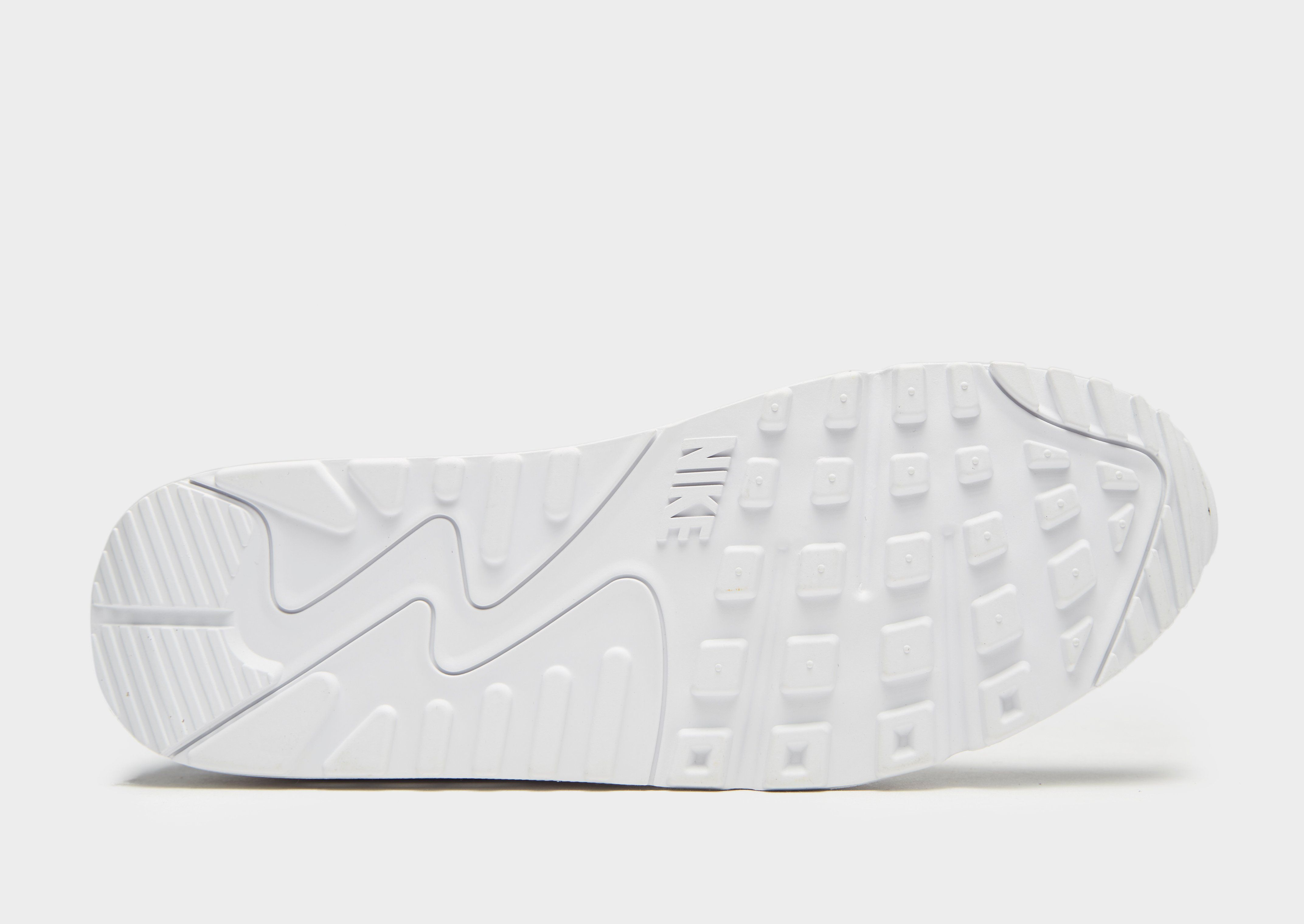 Nike Air Max 90 Heren