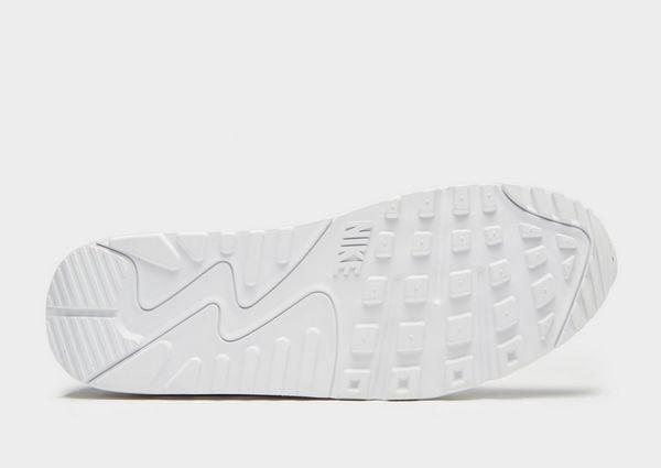 233274f7b4a2 Nike Air Max 90 Homme