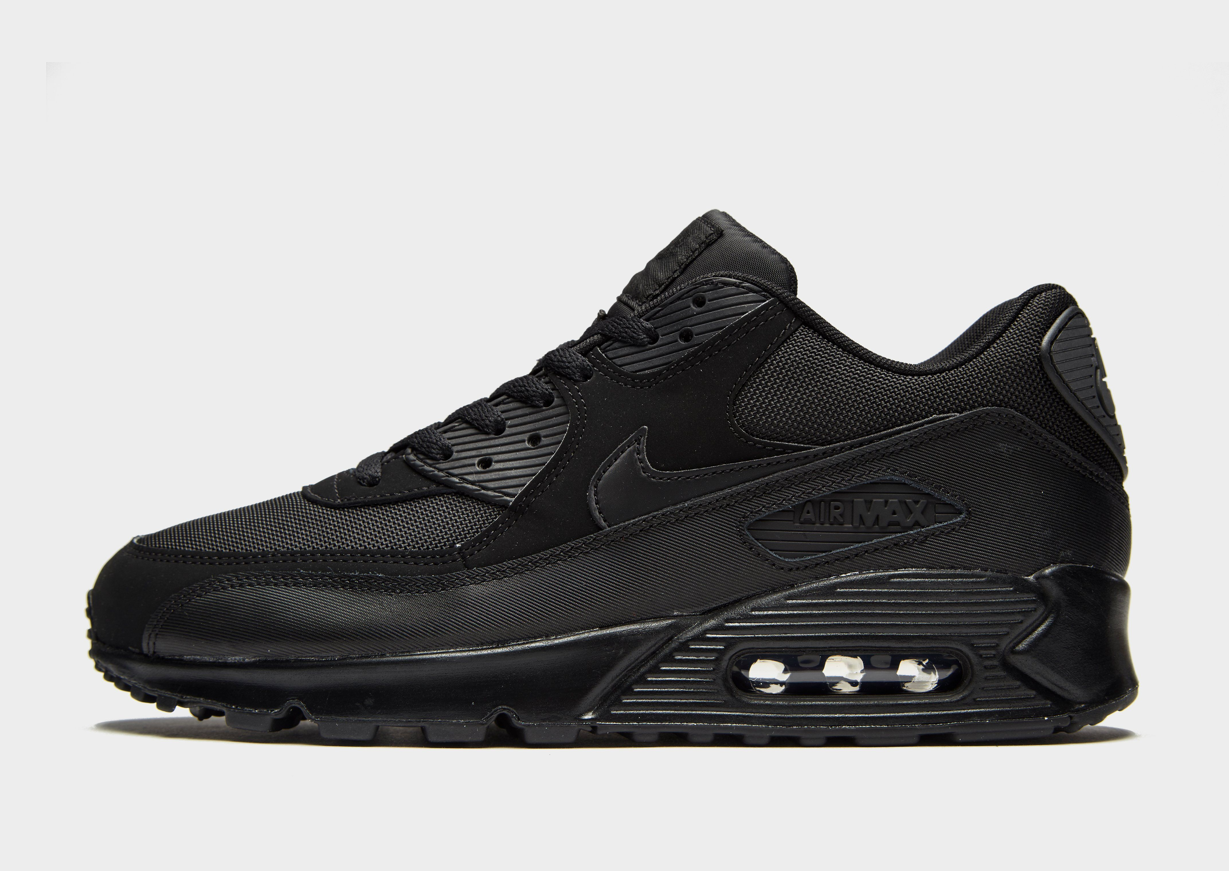 ee3566ed051838 Mens Footwear - Nike Air Max 90