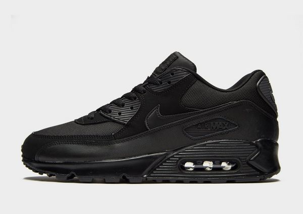 newest collection 7263b e4a98 Nike Air Max 90  JD Sports