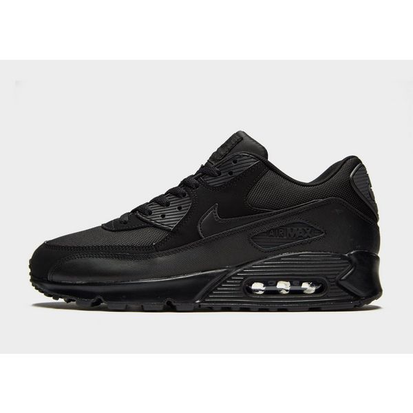 best sneakers f2cab 0bd30 Nike Air Max 90 Homme ...