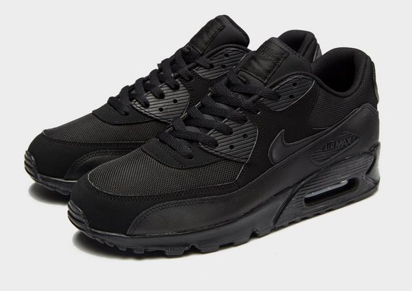 3ce125a85ae2bb Nike Air Max 90   JD Sports