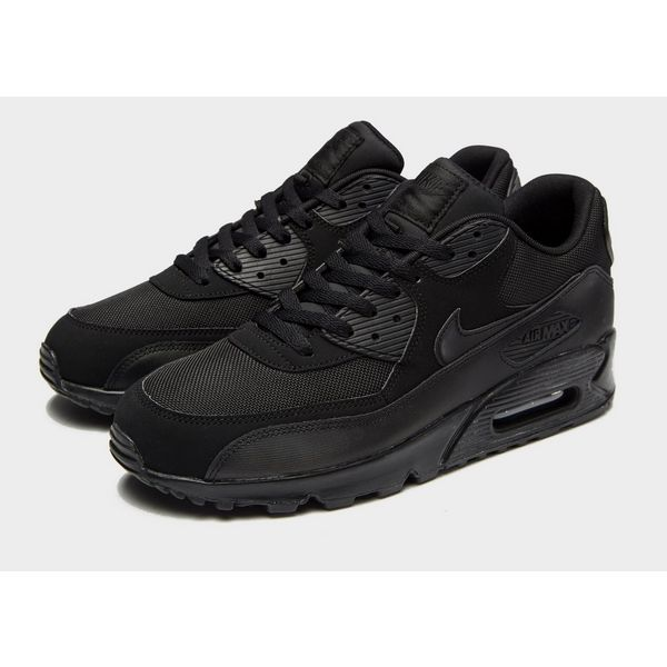 on sale 8a9d0 edfbd ... Nike Air Max 90 Homme ...