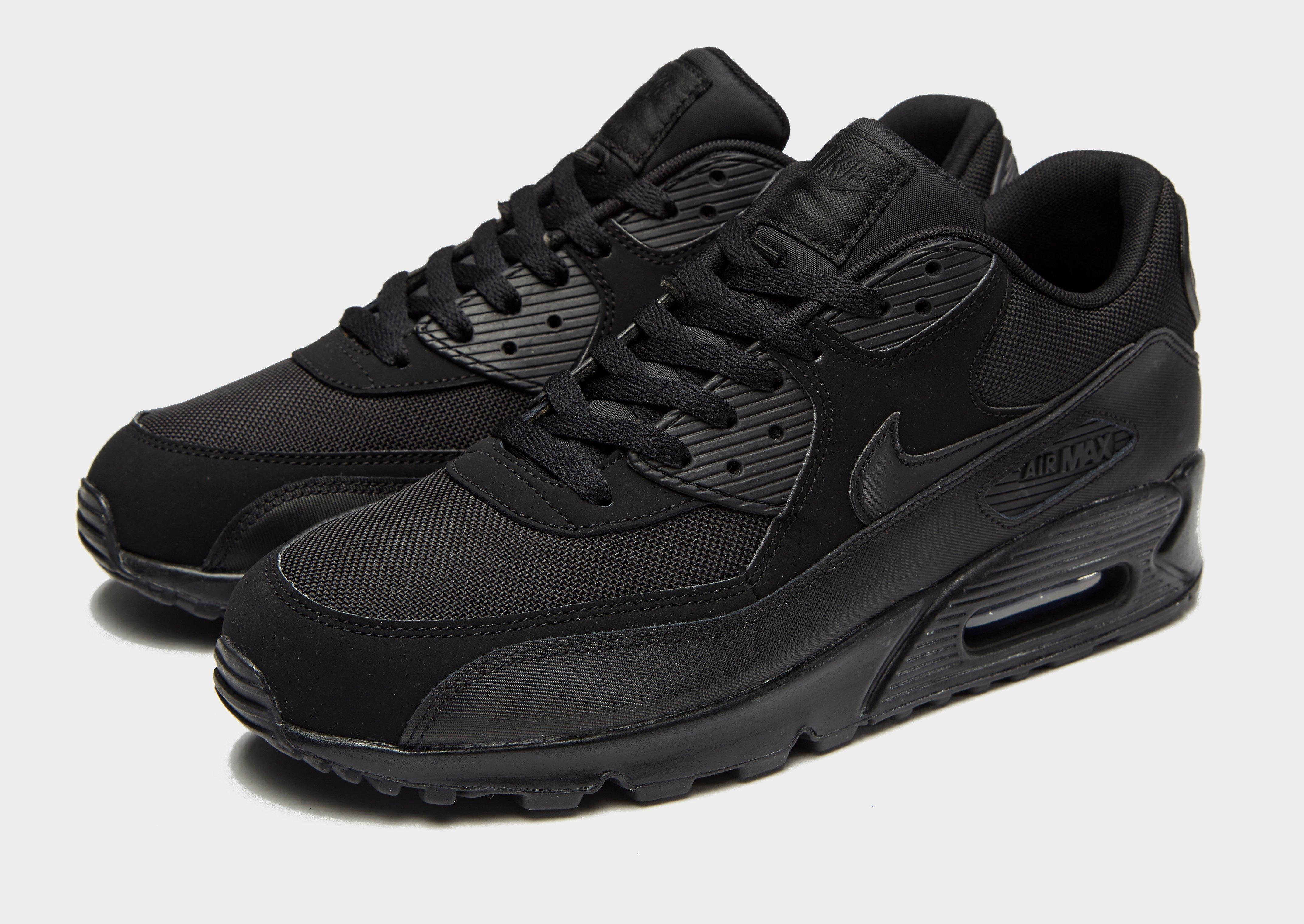 My Air Max Co Uk Camo Nike Shox Shipped From The Us States On Earth ... 3f435fc0c54