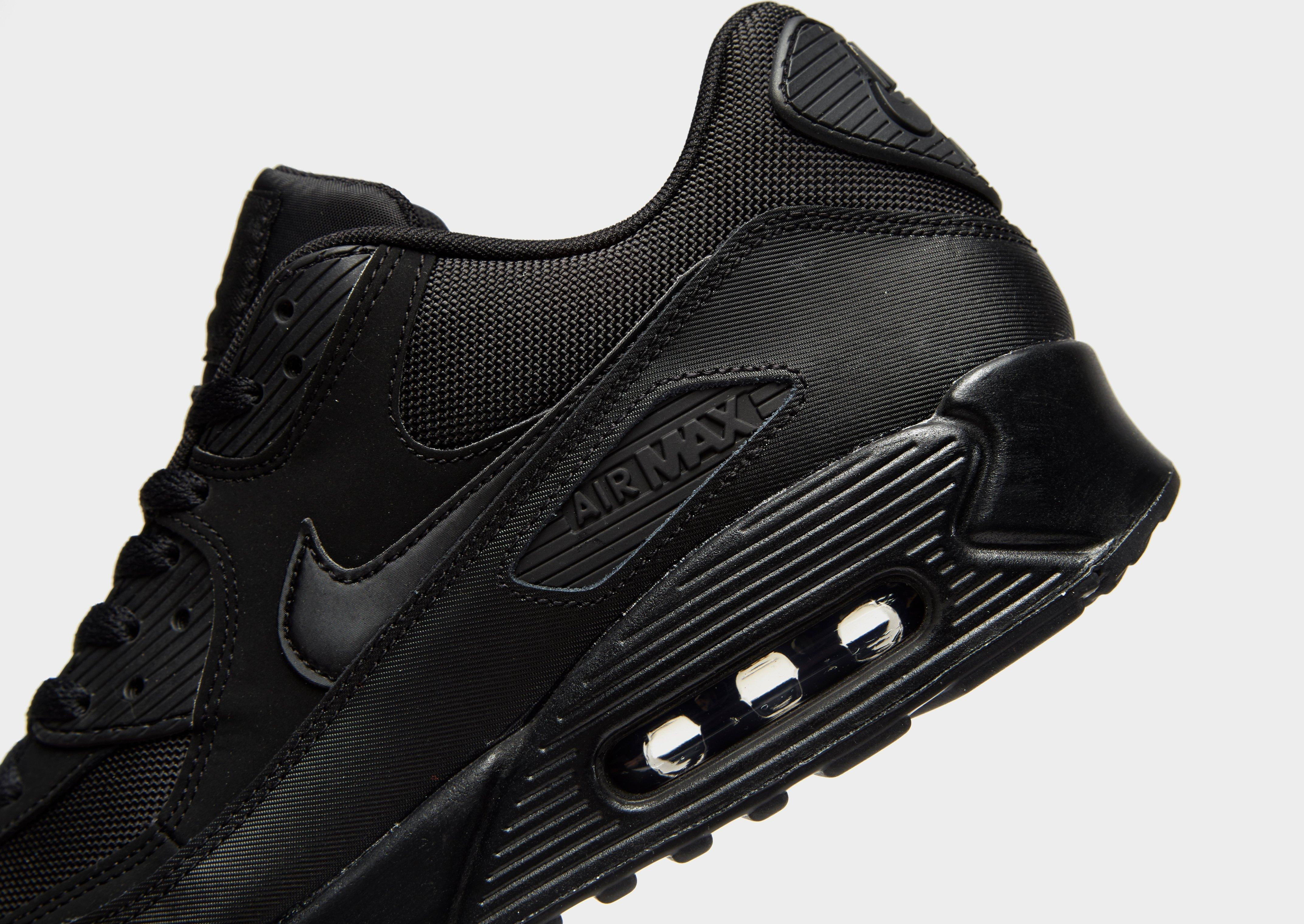 nike air max 90 limited edition air collection