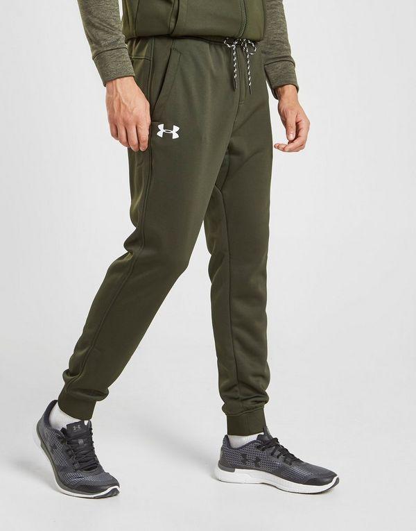 Under Armour Pantalon de Survêtement Homme