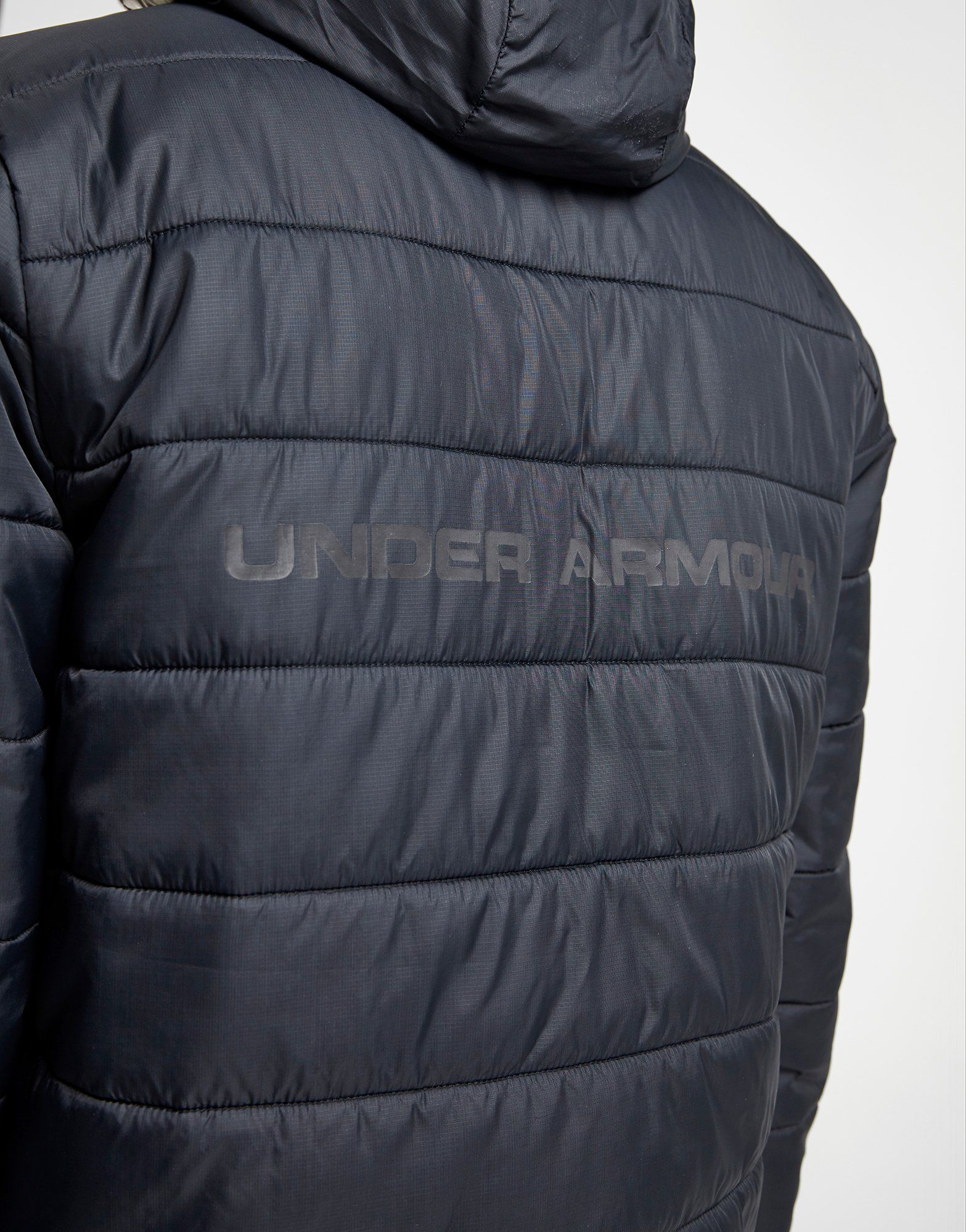 Under Armour chaqueta Padded