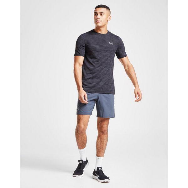 Under Armour Siphon T-Shirt Heren