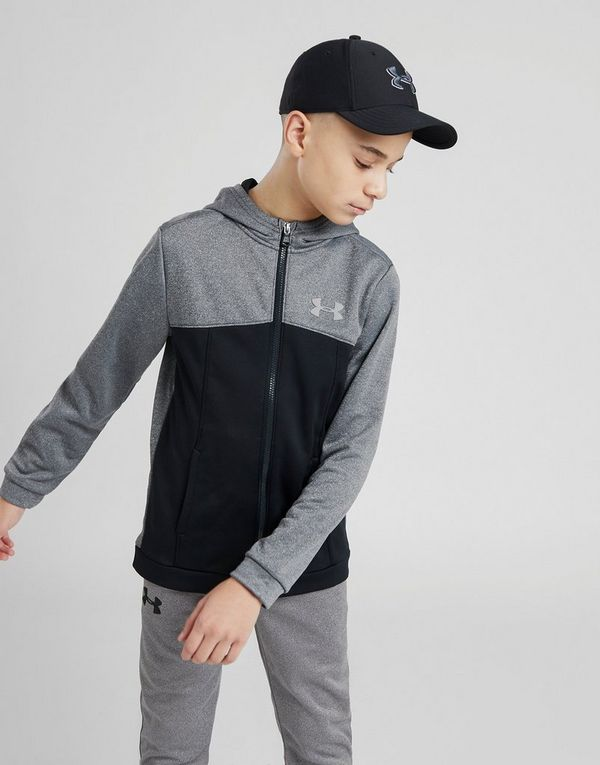 Armour Junior Under Capuche À Sports Jd Sweat d0wIqOP