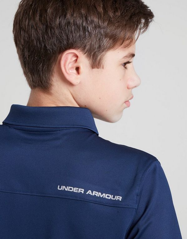 87528b33 Under Armour Performance Polo Shirt Junior | JD Sports Ireland