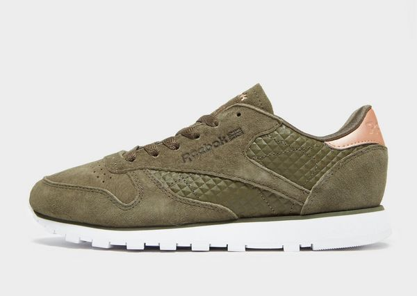 8ae6a877fae Reebok Classic Diamond Dames | JD Sports