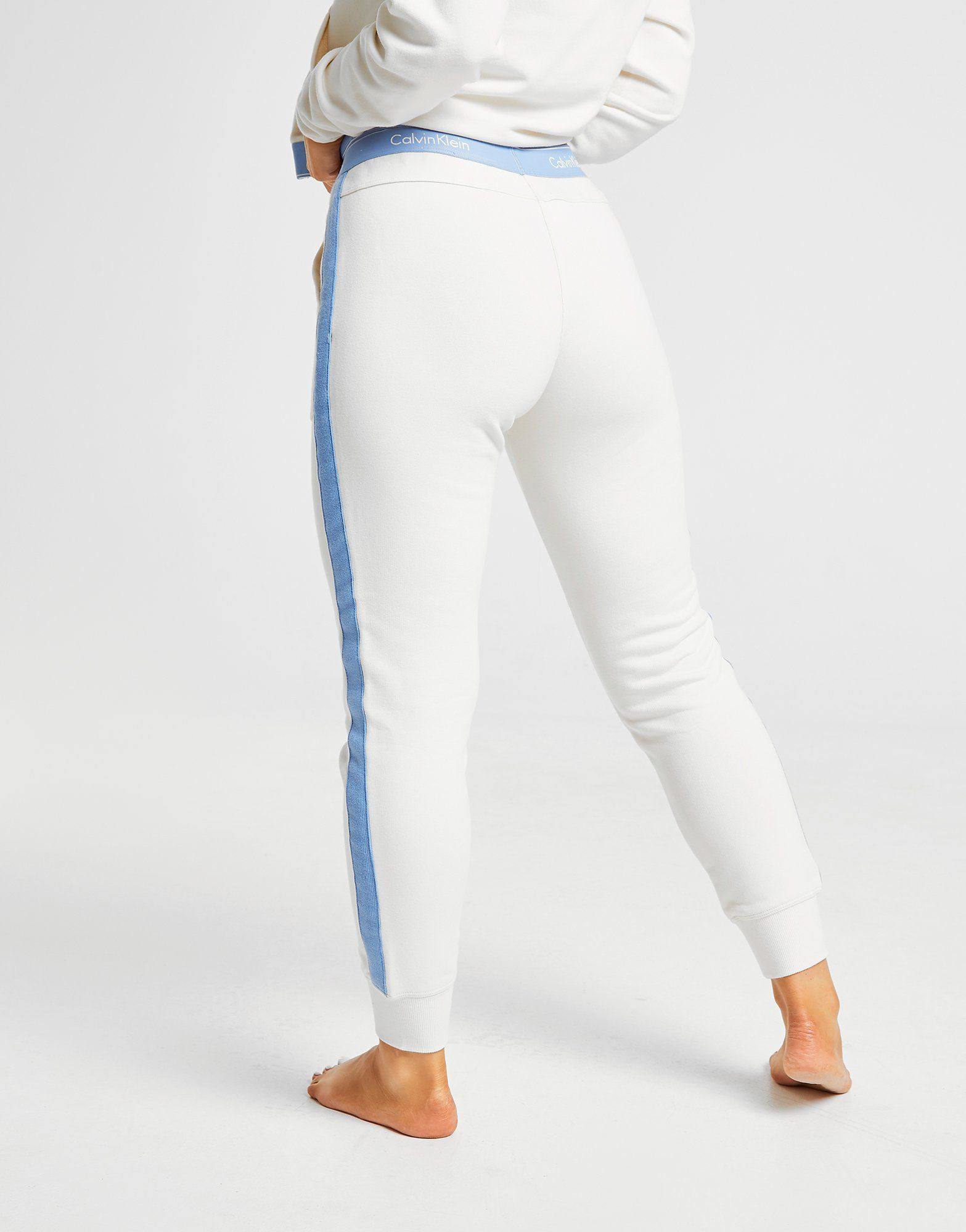 Calvin Klein Underwear Band Track Pants