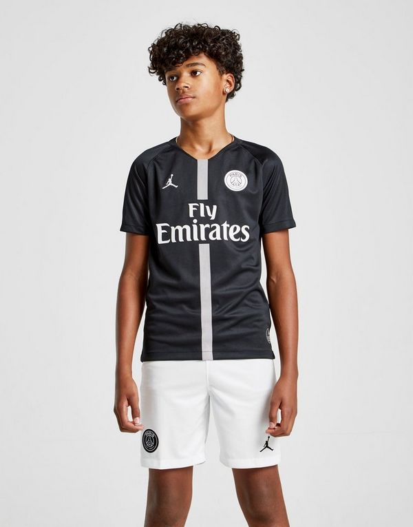 Jordan Paris Saint Germain 2018 19 Jersey Junior  23a5aaea0