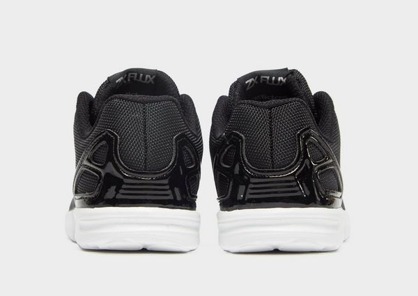cheap for discount 58595 086ee purchase zx flux tout noir jd caaf4 5cdef