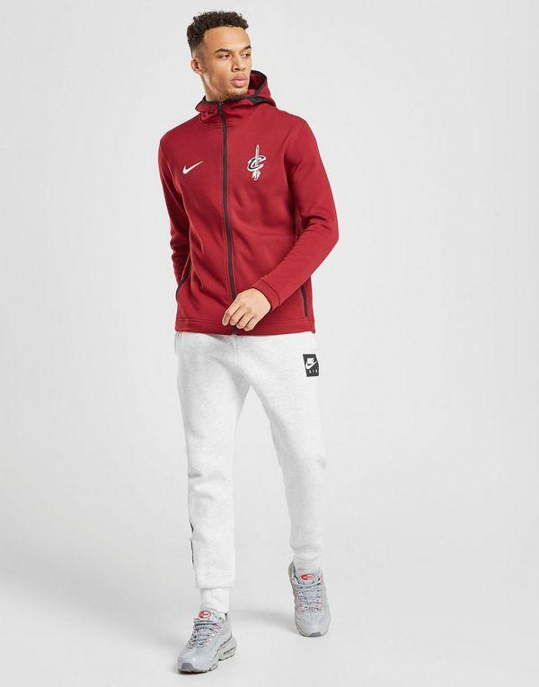 Veste Cavaliers Nike Capuche Cleveland Homme Nba À 6wPqRF1