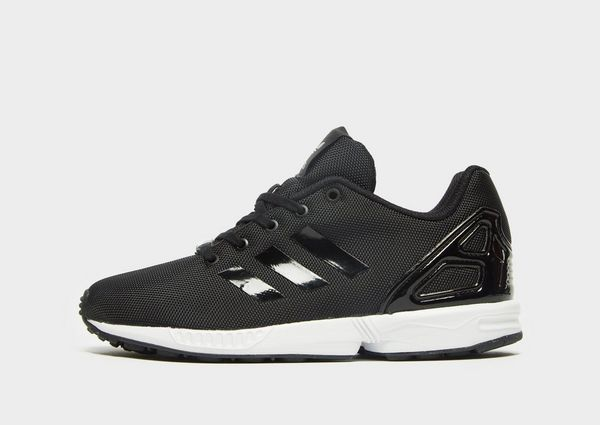 379471b32 adidas Originals ZX Flux infantil