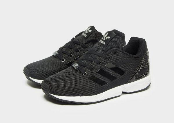 adidas scarpe zx flux bambino