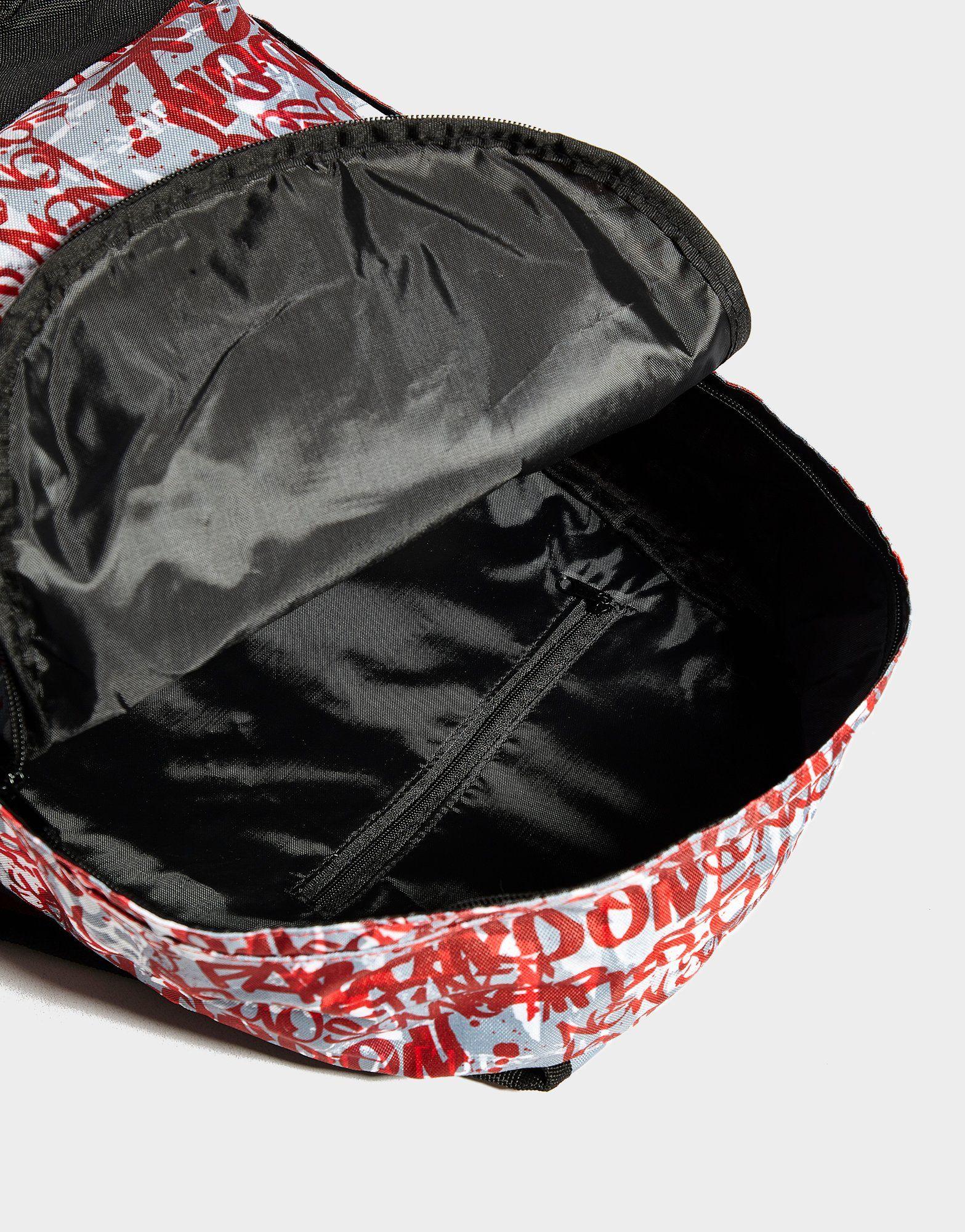 Sonneti Vandal Backpack