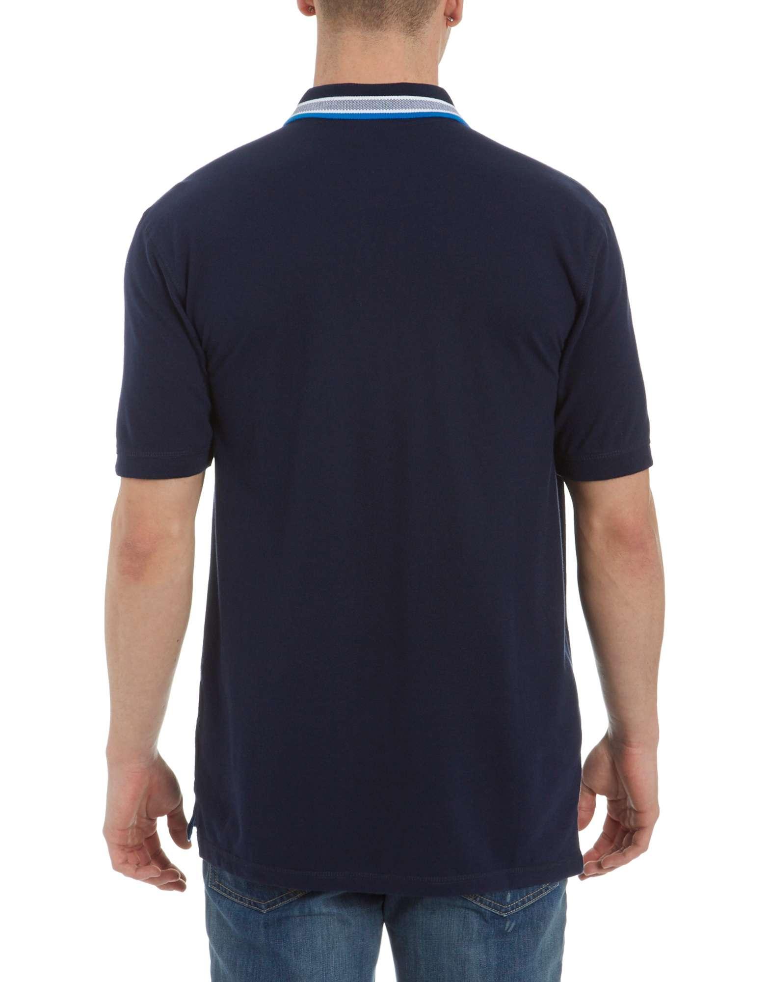McKenzie Dellasandro Polo Shirt