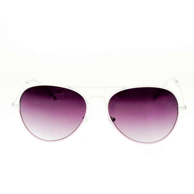 McKenzie Lauren Sunglasses