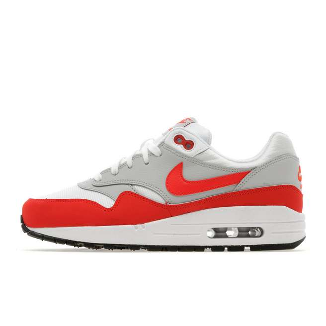 Nike Air Max 1 Junior