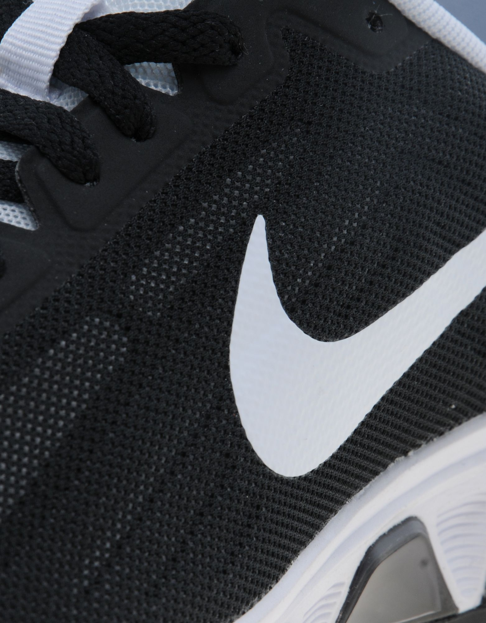 Nike Max Boldspeed Trainers