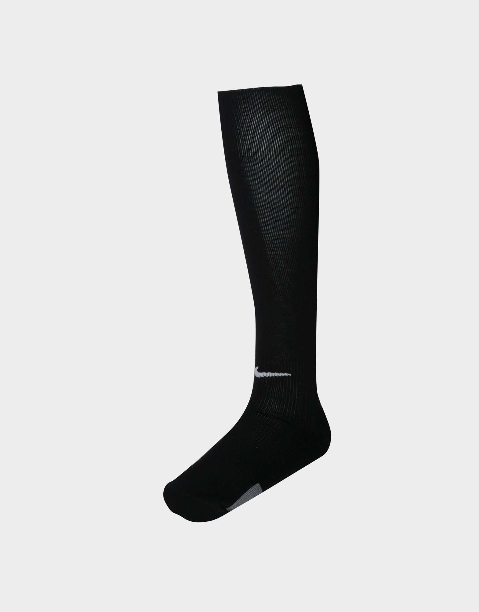 Nike Park IV Football Socks