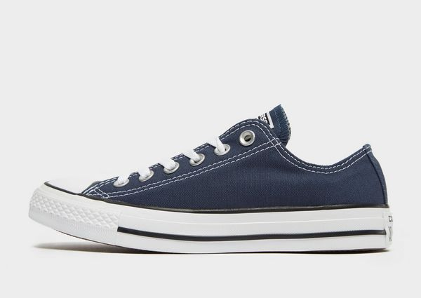Converse All Star Ox Women s  917693445a