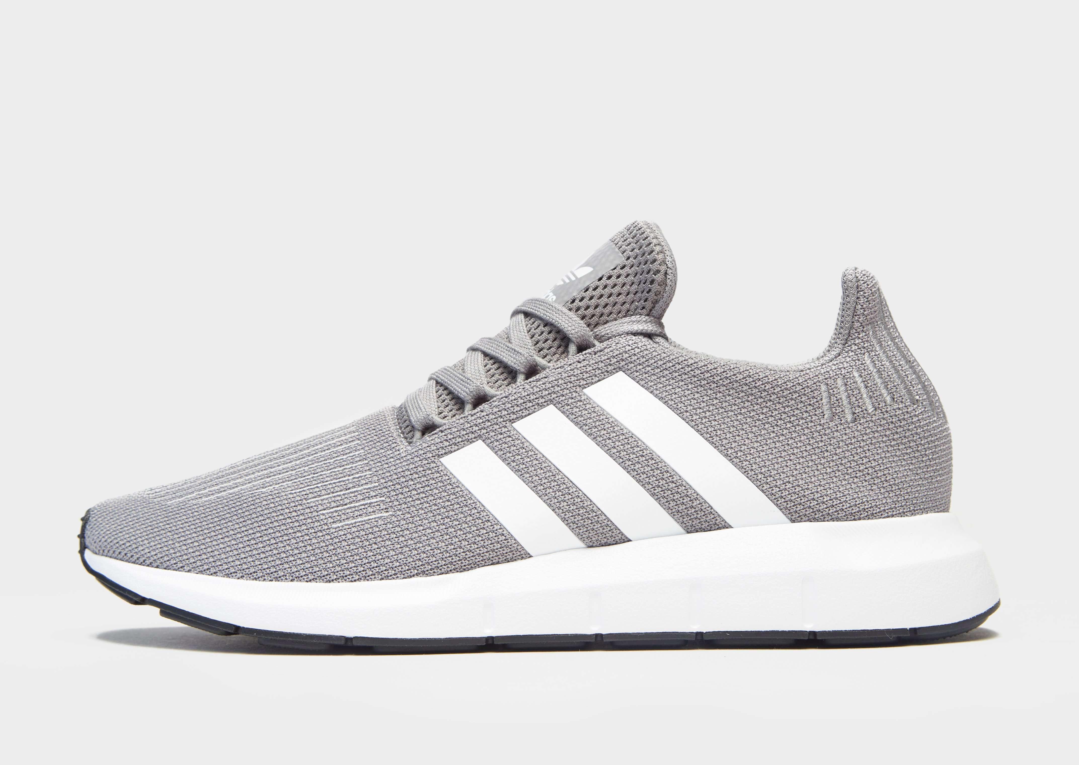 Adidas Originals Swift Run Jd Sports
