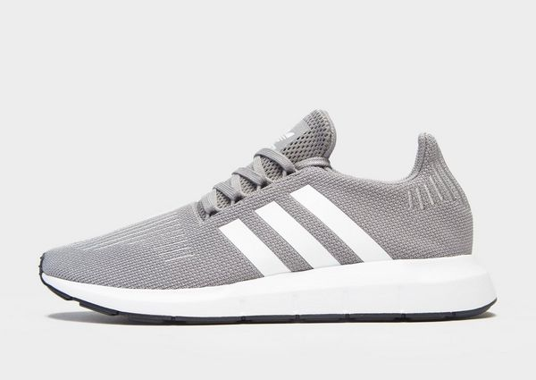 low priced 37330 b993c adidas Originals Swift Run  JD Sports Ireland