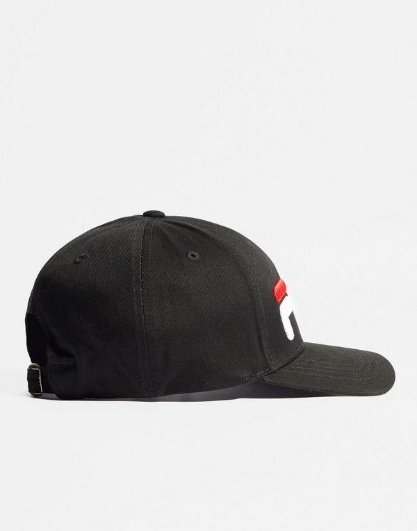 Fila Slice Cap