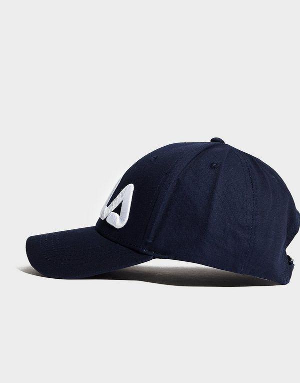 469fb45adcf Fila Slice Cap