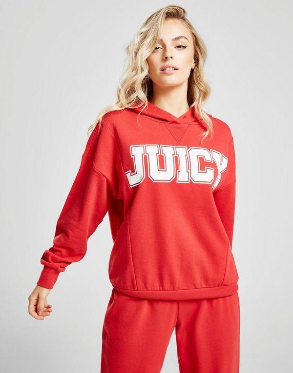 1eb1c5c475 Juicy by Juicy Couture Collegiate Hoodie