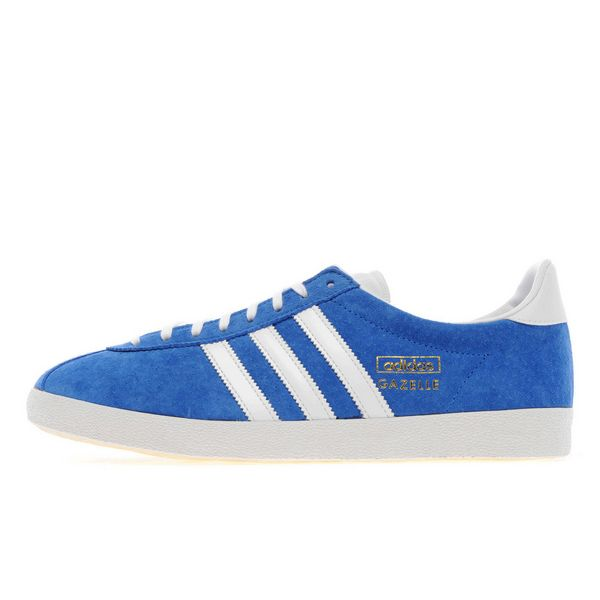 adidas Originals Gazelle OG ...