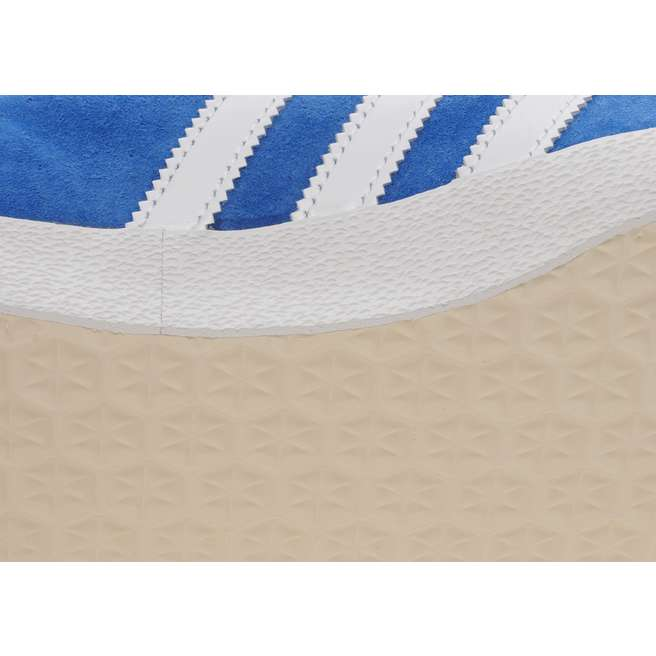 adidas Originals Gazelle OG