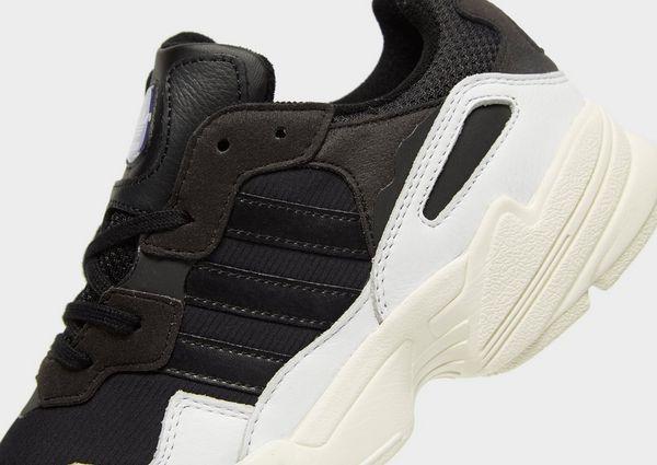 5cc1d57c35a adidas Originals Yung 96 Junior