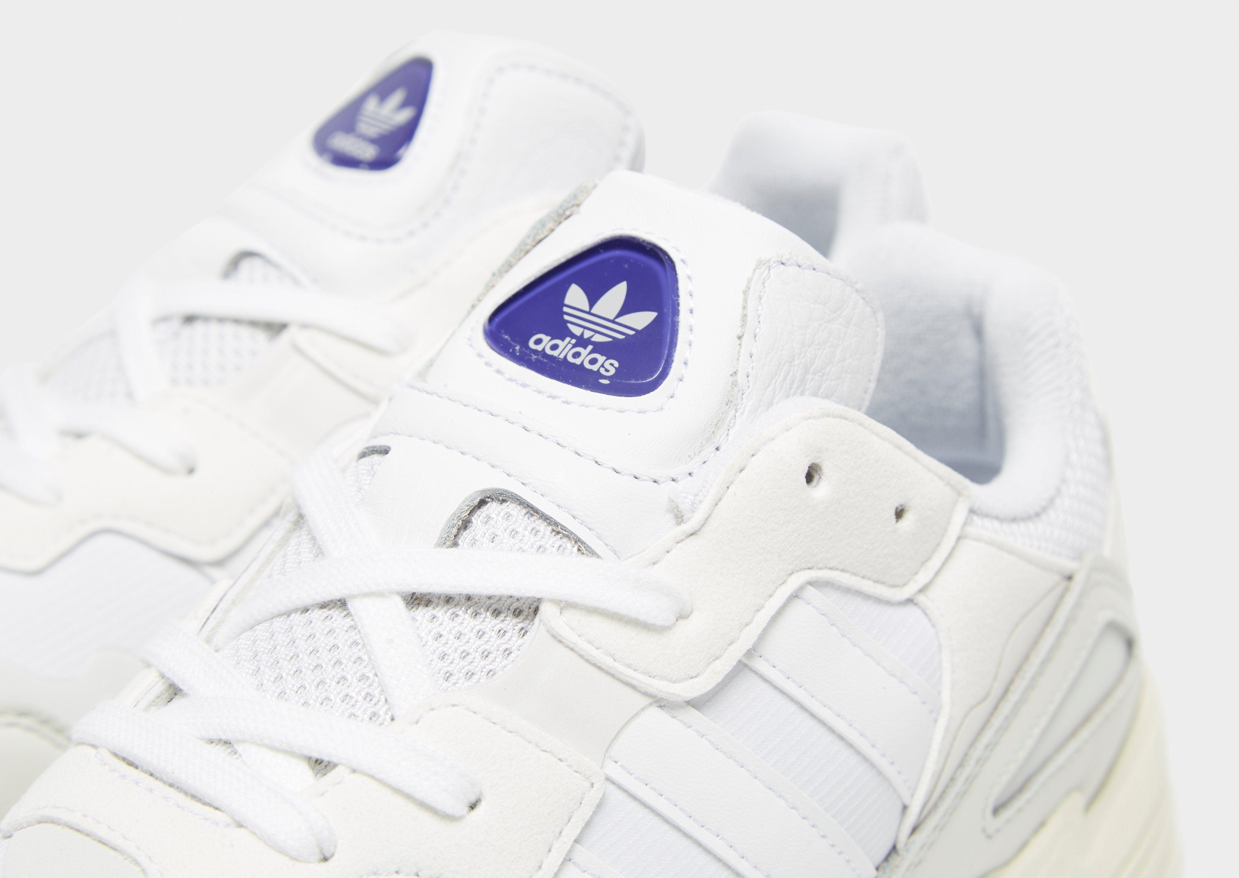adidas Originals Yung 96 Junior