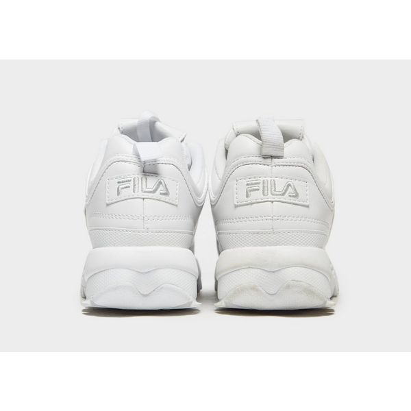 Fila Disruptor II Junior