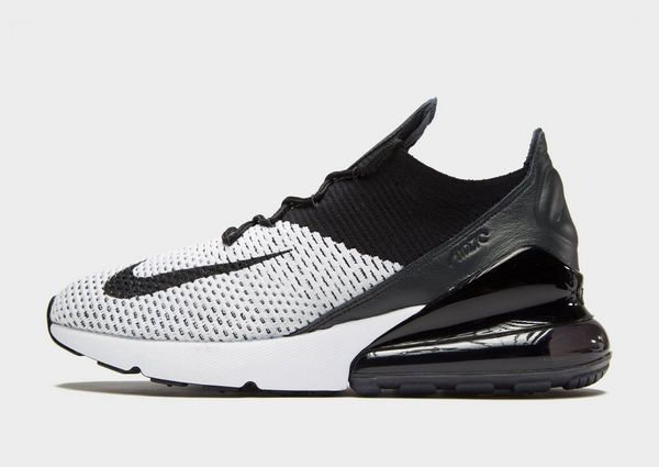 hot sales caa16 66fc1 ... netherlands nike air max 270 flyknit 93e03 e1782