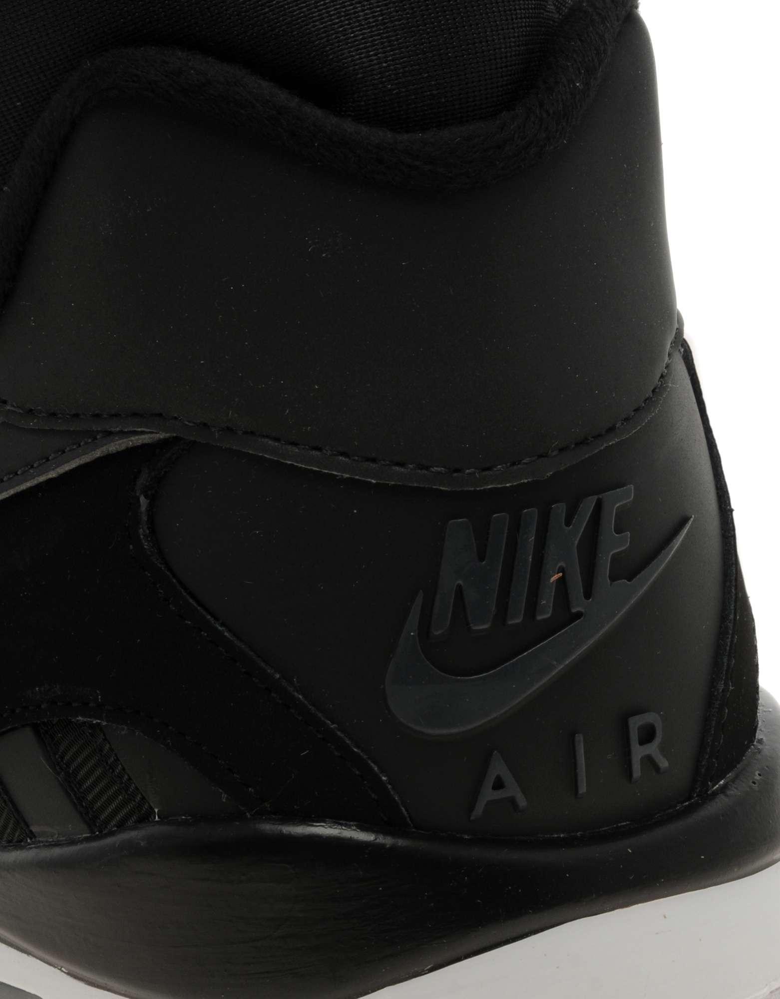 Nike Air Trainer SC II