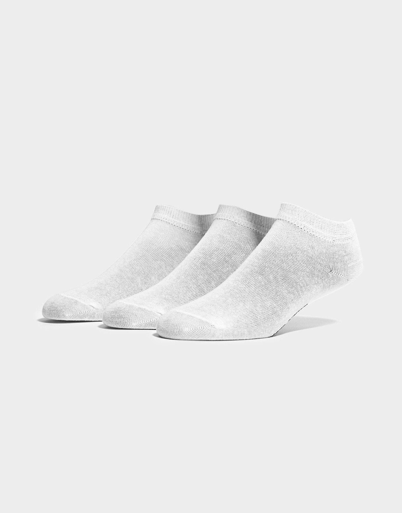 McKenzie Pack de 3 paires de chaussettes basses Enfant