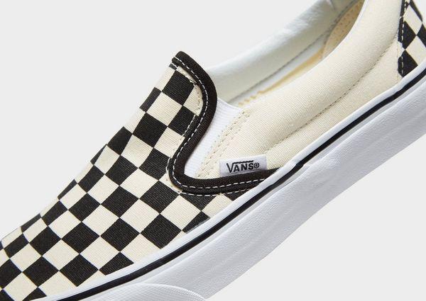 Vans Classic Slip On Heren