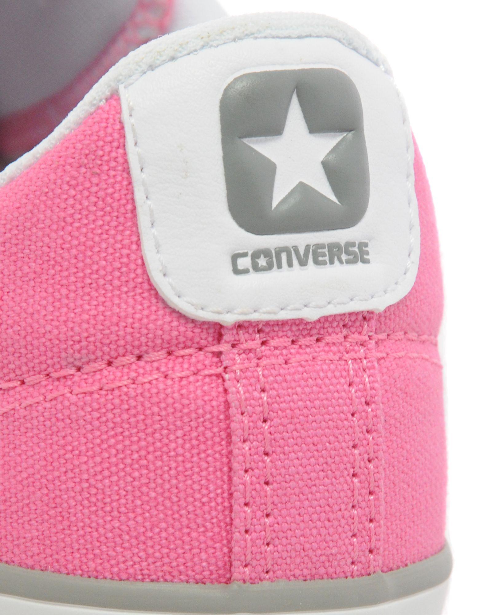 Converse Star Player Junior