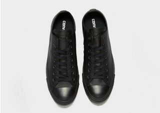 Converse Chuck Taylor All Star Ox Leather Mono Herren | JD