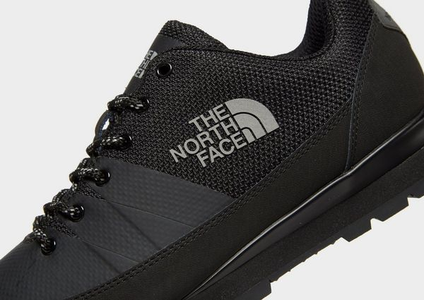 4158a92367c7 The North Face Back-To-Berkeley JXT Low