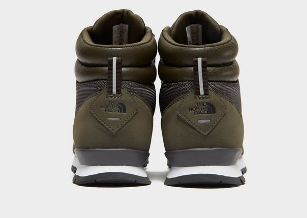d8a549efb9 The North Face Back-To-Berkeley JXT Mid Homme | JD Sports